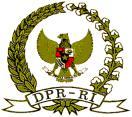 DPR+RI[1]