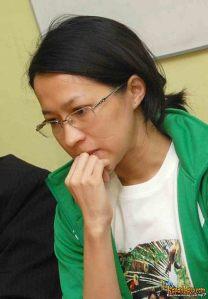 okie_pasha-20090730-038-budi[1]