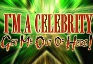 im-a-celebrity-get-me-out-of-here-large-logo-300x209[1]